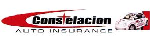Constelacion Insurance