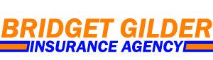 Bridget Gilder Insurance