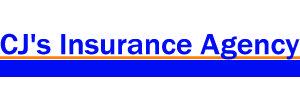 CJ's Insurance Agency