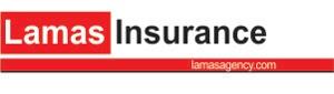 Lamas Insurance Agency