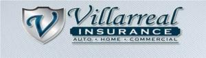 Villarreal Insurance Agency