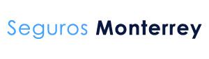 Seguros Monterrey Inc