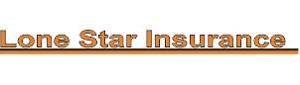 Lone Star Insurance