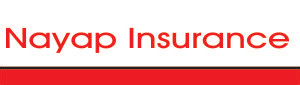 First Choice Insurance of Texas #2