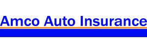 AAC Insurance