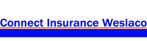 Connect Insurance Agency Inc