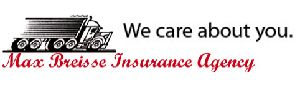 Max Breisse Insurance Agency