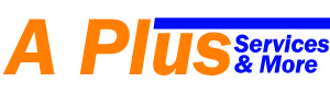 A Plus Services and More, Inc.