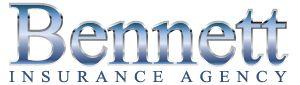 Bennett Insurance
