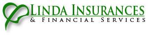 Linda Insurance Financial Service