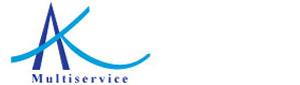 AK Multiservice & Insurance