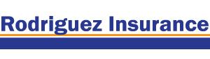Rodriguez Insurance