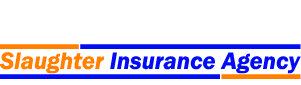 Slaughter Insurance Agency