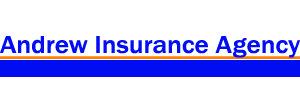 Andrew Insurance Agency