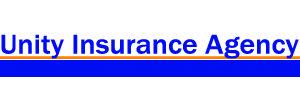 Unity Insurance Agency