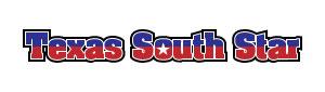 Texas South Star Insurance