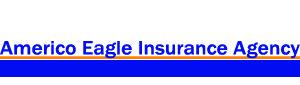 Americo Eagle Insurance Agency