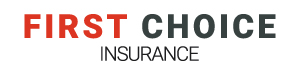 First Choice Insurance Group of Texas