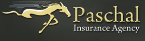 Paschal Insurance Agency