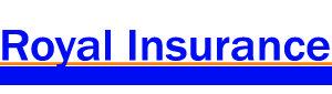 Royal Insurance & Title Service
