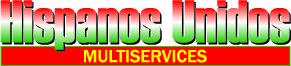 Hispanos Unidos Multiservices
