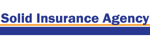 Solid Insurance Agency