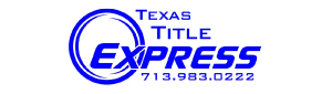 Texas Insurance Express