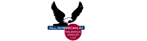 All American A1 Insurance Group LLC