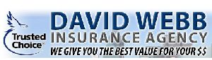 David Webb Insurance Agency