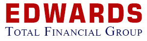 Edwards Total Financial Group