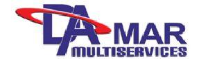 Damar Multiservices