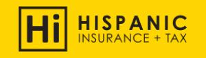 Hispanic Insurance Agency