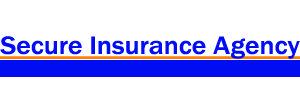Secure Insurance Agency