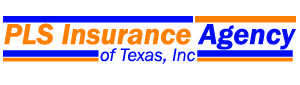 PLS Insurance Agency of Texas, Inc