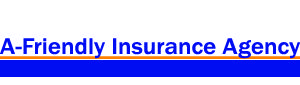 A-Friendly Insurance Agency
