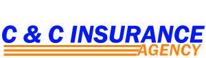 C&C Insurance Agency