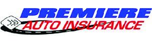 Premiere Auto Insurance