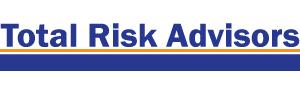 Total Risk Advisors, LLC