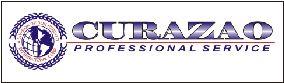 Curazao Insurance Agency