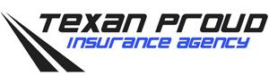 Texan Proud Insurance Agency