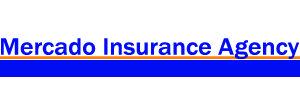 Mercado Insurance