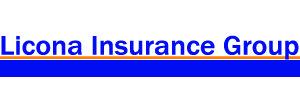 Licona Insurance Group