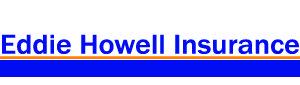 Eddie Howell Ins