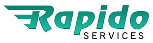 Rapido Financial Services