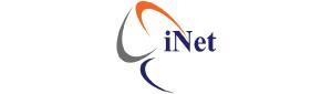 iNet Inc.
