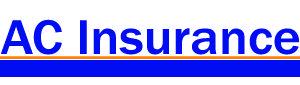 AC Insurance