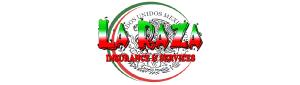 La Raza Insurance & Services