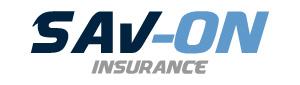 Sav-On Insurance