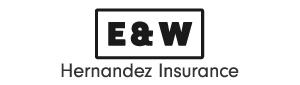 E&W Hernandez Insurance Agency