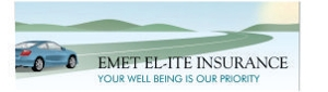 Emet El-ite Insurance